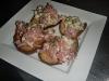 pear-proscuitto-crostini