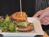 plate-panini